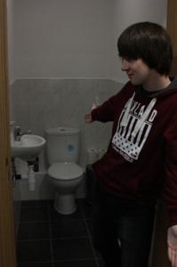 toilet-presentation