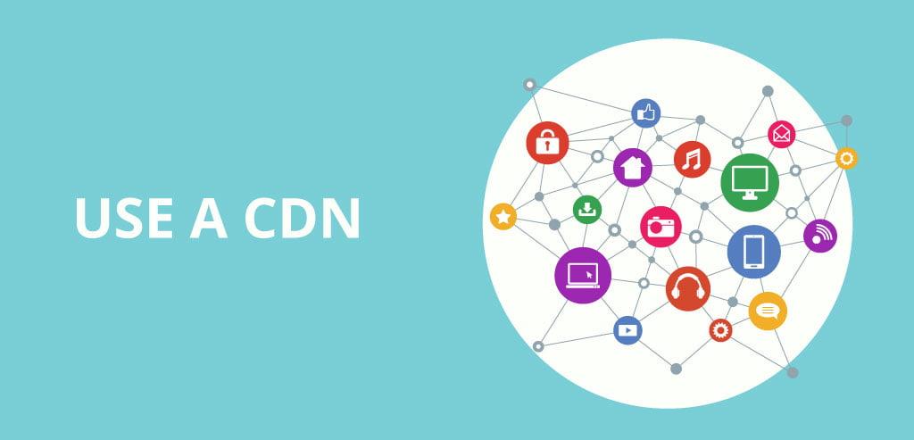 use-a-cdn