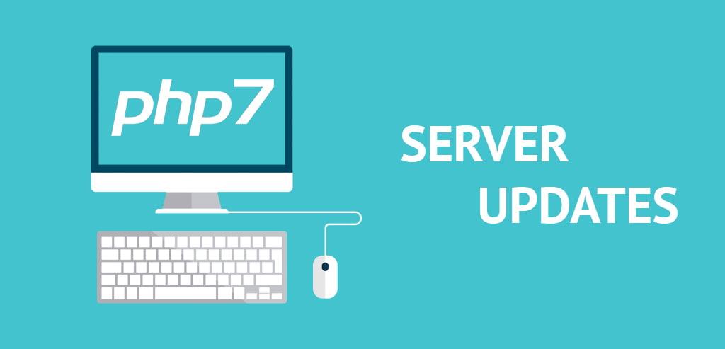 php7-header