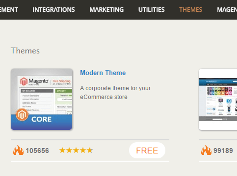 browse_magento_themes