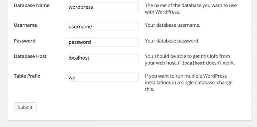 database_details