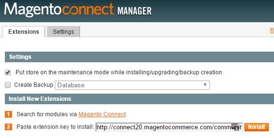 installl_magento_extension