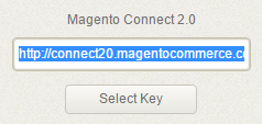 magento_copy_extension_key