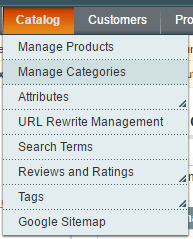 manage_categories