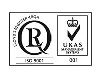 ISO9001-and-UKAS