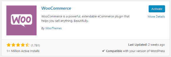 activate_woocommerce