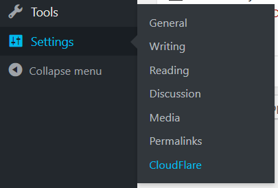 launch_cloudflare_plugin