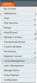 magento_cache_management