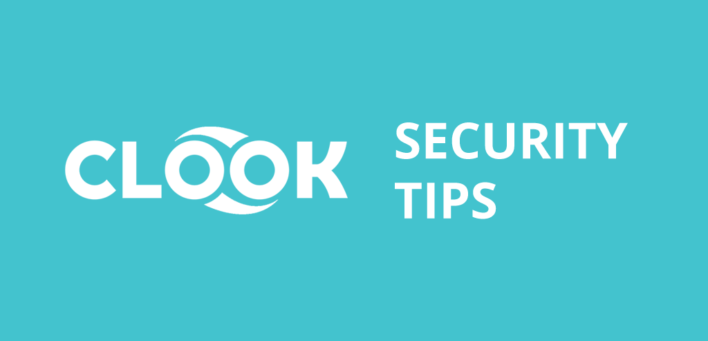 clook-security-tips