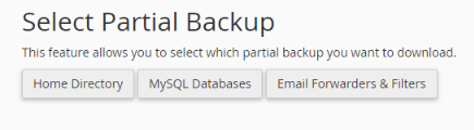 cpanel_backup_partial
