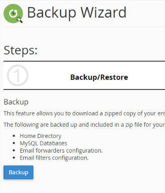 cpanel_backup_wizard_backup