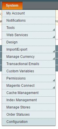 magento_system_configuration