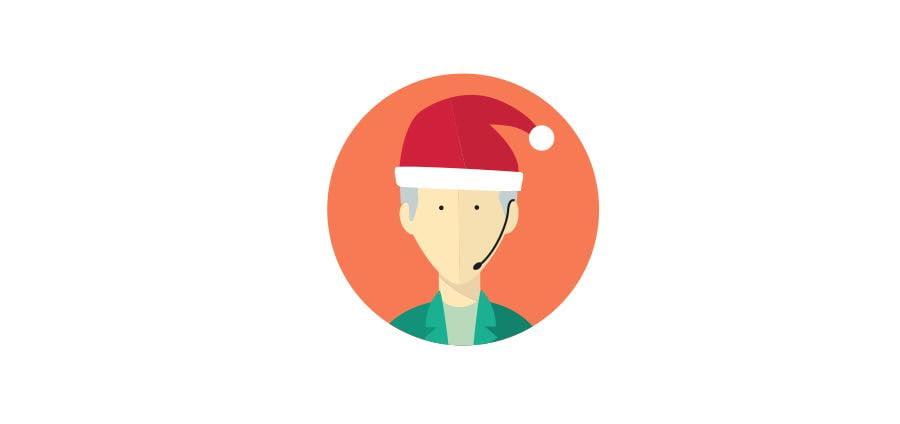 clook-christmas1