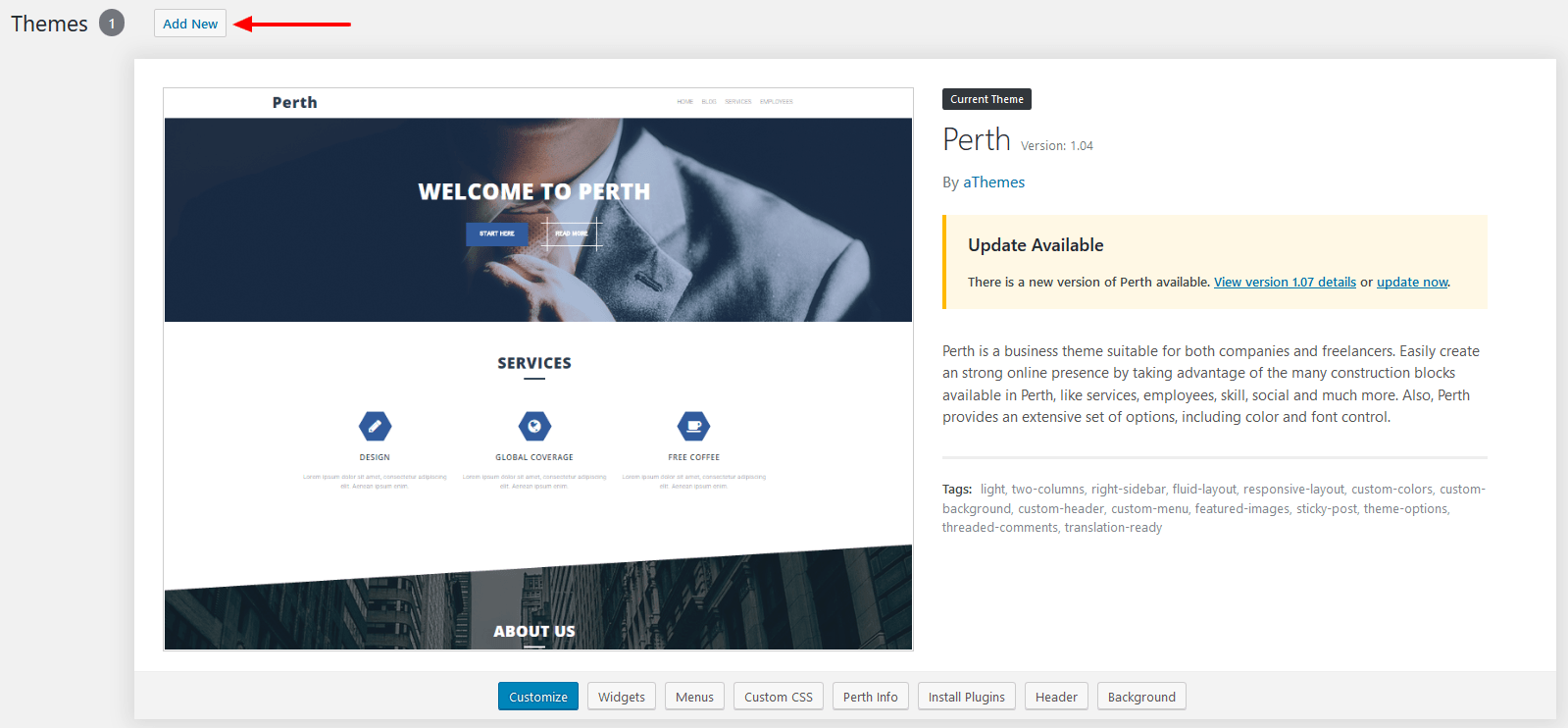 wordpress-theme-2