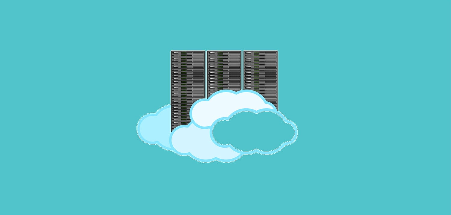 Cloud Hosting Add-Ons