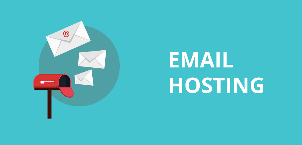 cheaper email hosting