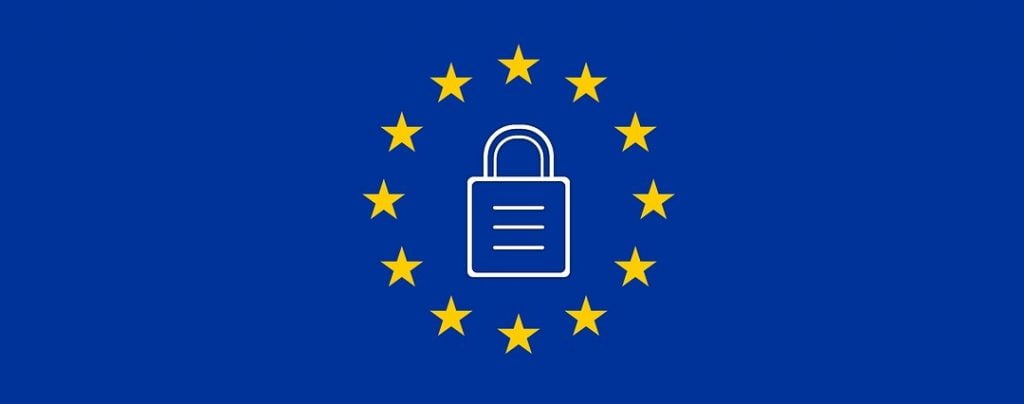 GDPR - A Shared Data Security Responsibility